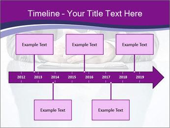 0000090750 PowerPoint Template - Slide 28