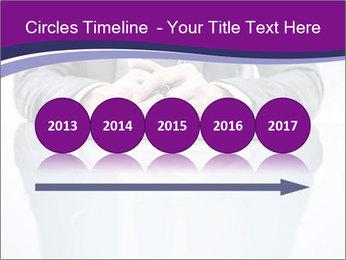 0000090750 PowerPoint Template - Slide 29
