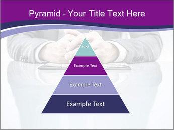 0000090750 PowerPoint Template - Slide 30