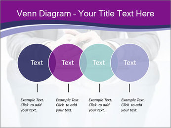 Accounting PowerPoint Templates - Slide 32