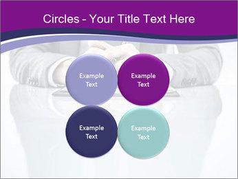 0000090750 PowerPoint Template - Slide 38