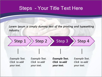 Accounting PowerPoint Templates - Slide 4