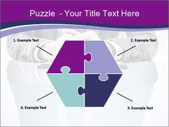 0000090750 PowerPoint Template - Slide 40