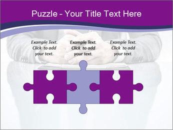 0000090750 PowerPoint Template - Slide 42