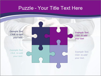 Accounting PowerPoint Templates - Slide 43