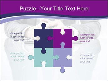 0000090750 PowerPoint Template - Slide 43