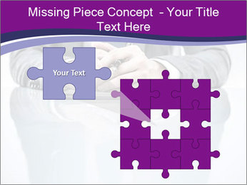 Accounting PowerPoint Templates - Slide 45