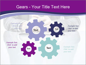 Accounting PowerPoint Templates - Slide 47