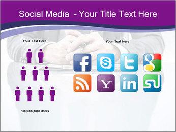0000090750 PowerPoint Template - Slide 5
