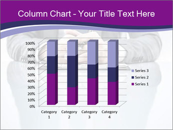 Accounting PowerPoint Templates - Slide 50