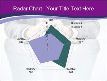 0000090750 PowerPoint Template - Slide 51