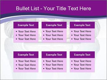 0000090750 PowerPoint Template - Slide 56