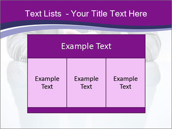 Accounting PowerPoint Templates - Slide 59