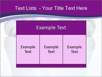 0000090750 PowerPoint Template - Slide 59