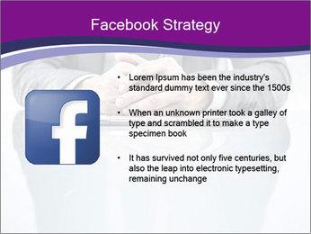 0000090750 PowerPoint Template - Slide 6