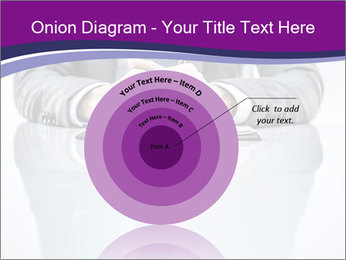 0000090750 PowerPoint Template - Slide 61