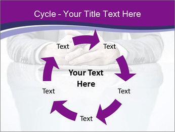 0000090750 PowerPoint Template - Slide 62