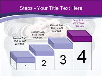 0000090750 PowerPoint Template - Slide 64