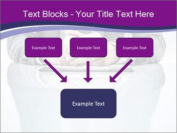 0000090750 PowerPoint Template - Slide 70