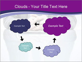0000090750 PowerPoint Template - Slide 72