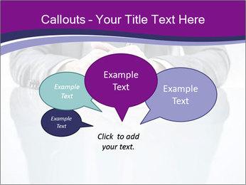 0000090750 PowerPoint Template - Slide 73