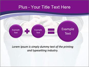 0000090750 PowerPoint Template - Slide 75