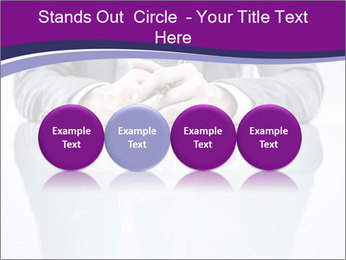 Accounting PowerPoint Templates - Slide 76