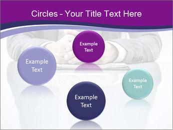 0000090750 PowerPoint Template - Slide 77