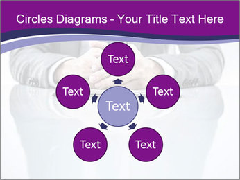 0000090750 PowerPoint Template - Slide 78