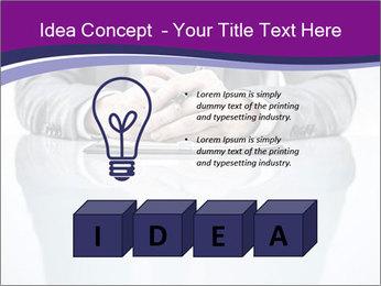 0000090750 PowerPoint Template - Slide 80