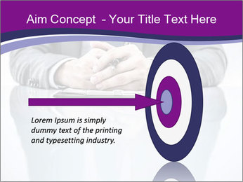 Accounting PowerPoint Templates - Slide 83