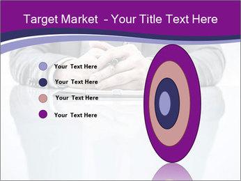 0000090750 PowerPoint Template - Slide 84