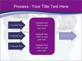 Accounting PowerPoint Templates - Slide 85