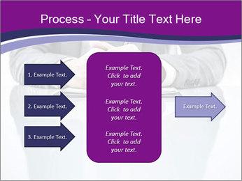0000090750 PowerPoint Template - Slide 85