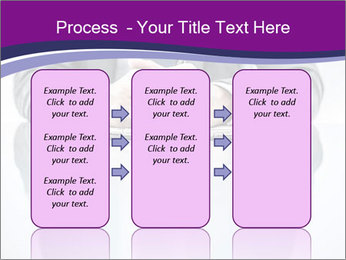 Accounting PowerPoint Templates - Slide 86