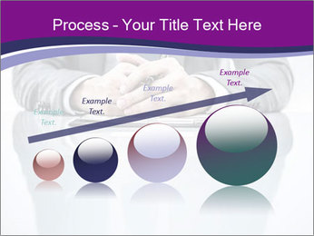 Accounting PowerPoint Templates - Slide 87