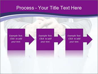 Accounting PowerPoint Templates - Slide 88