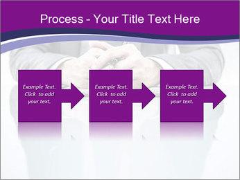 0000090750 PowerPoint Template - Slide 88