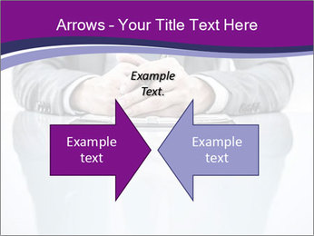 0000090750 PowerPoint Template - Slide 90