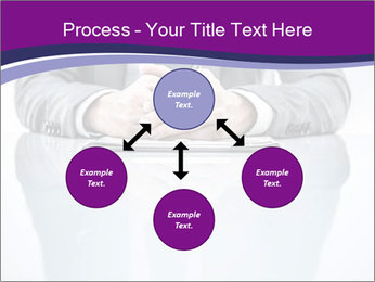 Accounting PowerPoint Templates - Slide 91