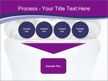 Accounting PowerPoint Templates - Slide 93