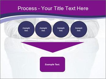 0000090750 PowerPoint Template - Slide 93