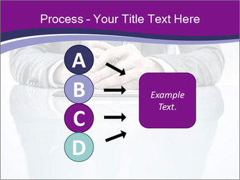 0000090750 PowerPoint Template - Slide 94