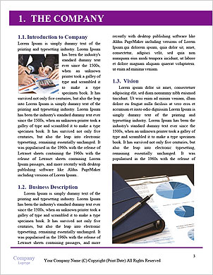 0000090750 Word Template - Page 3