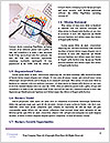 0000090750 Word Templates - Page 4