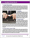 0000090750 Word Templates - Page 8