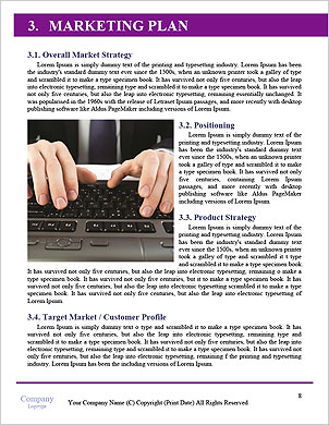 0000090750 Word Template - Page 8