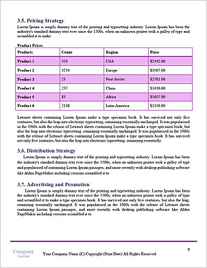 0000090750 Word Template - Page 9
