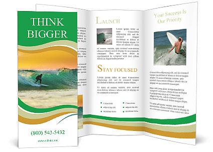 0000090751 Brochure Template