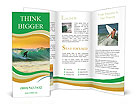 0000090751 Brochure Templates